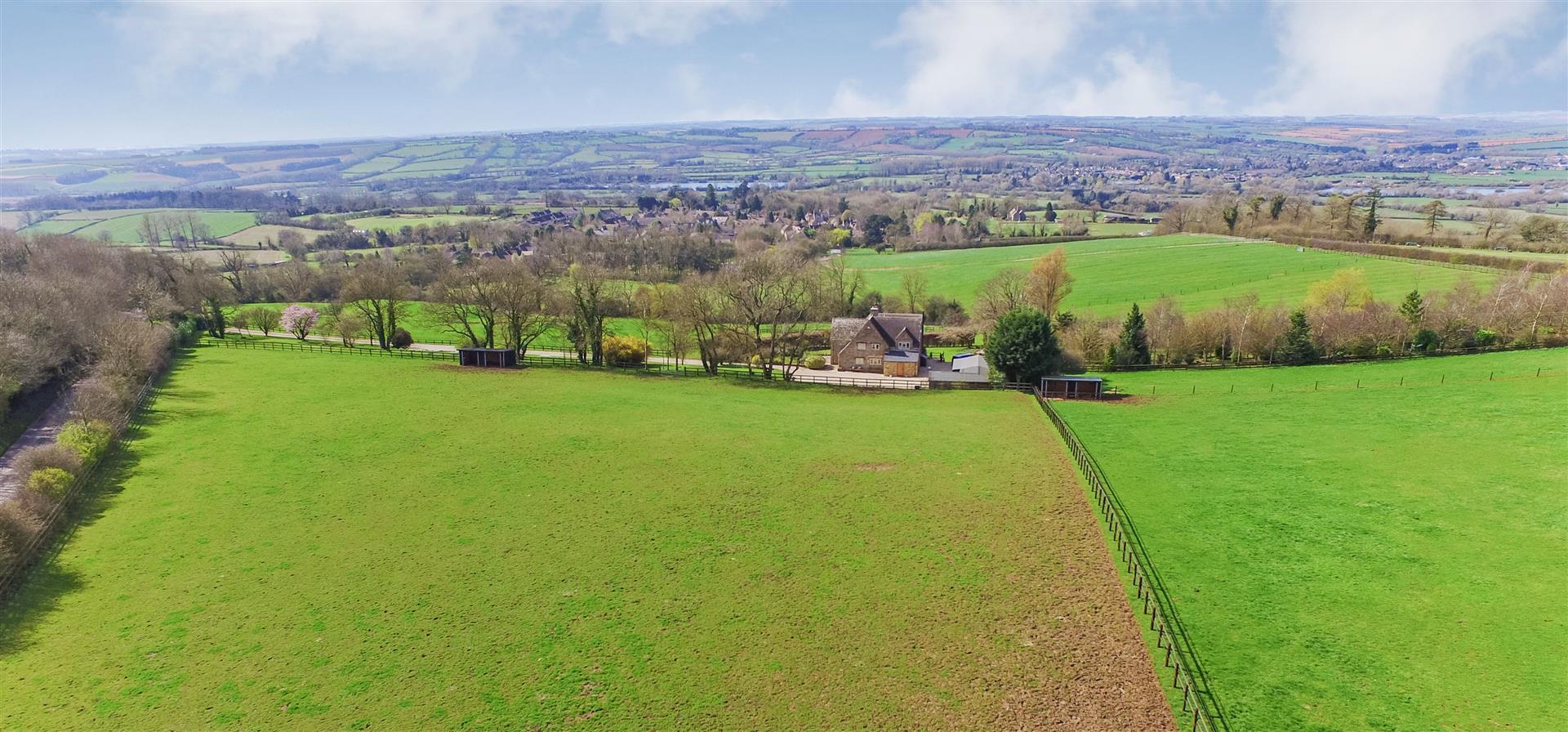 AerialFootage.jpg